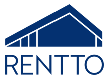 Rentto_logo_DarkBlue_PMS288_rgb